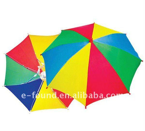 Paraguas Fotografia Baratos Paraguas Barato Paraguas