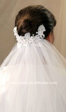 Free Shipping Wedding Veils And Accessories Wholesale Bridal Accessories Bridal Accessories Veils