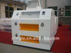 atta flour mill plant suji roller mill