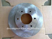Brake Discs MN102276 Mitsubishi