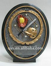 baseball reward medal crafts