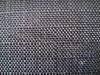 oxford cloth with pu coated