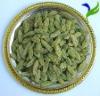 chinese dried fruit green raisin good price