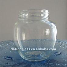 global jam&jelly jar