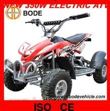 NEW 350W ELECTRIC ATV WITH CE (MC-208)