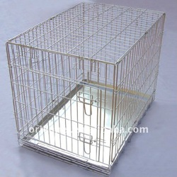 dog cage(pet cage)