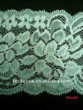 Lycra Lace Shrug Bridal