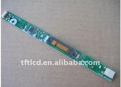 Brand New FOR HP Compaq Presario C700 LCD Screen Inverter Board 454915-001 IV11
