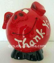 childrens money coin banks