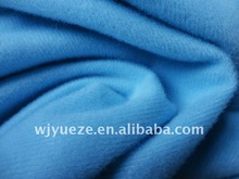 100%polyester knit sports wear fabric