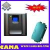 biometric fingerprint reader Mini100/mini USB, RS 485, Wiegand 26/34