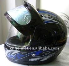 motorcycle helmet smtk-110