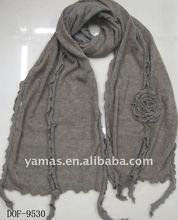 Fashion New shawl for winter