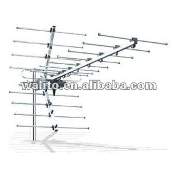 Outdoor TV Antenna - Detailed info for Outdoor TV Antenna,antenna ...