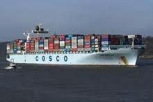 Sea freight from QINGDAO SHANGHAI NINGBO SHENZHEN TO BANDAR ABBAS