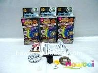 Top Toys Spinning Top Metal Fusion Beyblade Hasbro