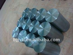 astm b367 GR1 titanium melting ingots