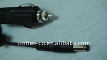 12V Car charge with DC port OD 4.0MM