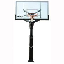 Basketball Goal System