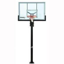 Adjustable Outdoor Basketball Goal