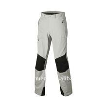 Mens Ski Pants for Winter Season 2012