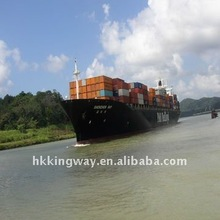all documents and sea freight from shanghai to Hamburg,alexandria,beifuit,bangkok,and so on