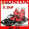 NEW Racing kart with 163cc.5.5HP.Honda engine (MC-480)