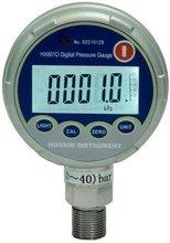Precision Pressure manometer HX601