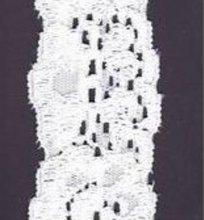 2012 romantic wedding dresses long sleeve lace