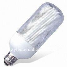 12v led solar bulb led