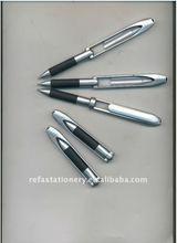 novelty folding pen