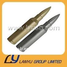 bullet shape usb pen drive 8gb,metal usb flash drive pen 8gb,8gb pen drives memory