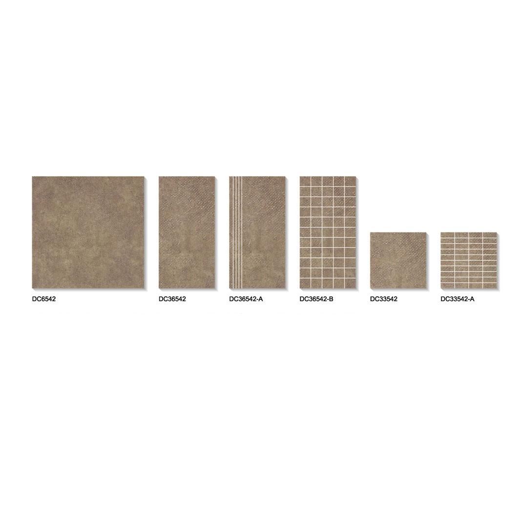 Porcelain Tiles | Floor and Wall Tiles | Porcelain Tiles Ltd