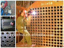20% off--High Frequency Inverter DC multi-function Pulse ARC TIG Welding Machine welder