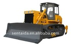 TY160 XCMG Small Crawler bulldozers for sale