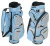 2012 new design golf staff bag