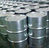 Butyl acetate 99%min/105-46-4