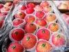 Chinese fresh apple