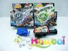 super 4D metal top beyblade spinning toy hasbro metal fusion