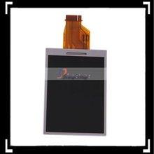 For Sanyo Xacti VPC-S120 X1250 Camera LCD Screen