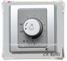 inline dimmer switch