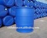 Kalium Tolyltriazole (Potassium Tolyltriazole)
