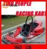 NEW Go Kart Racing with 163cc.5.5HP(MC-487)
