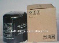 air dryer filter TB13743x