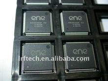 Brand new ENE ic electronic components KB3926QF D2