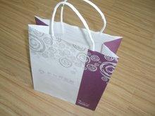 Customized small bra bag