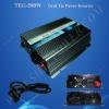 500w PV On Grid Inverter,On Grid System