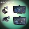 Hot Sell Laser Speed Control radar gun