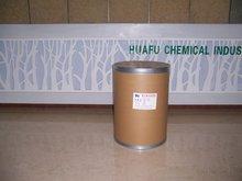 powder pvp k30 for the pharmarceutical
