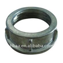steel conduit bushing